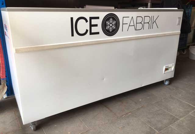 icefabruk-diepvrieskoffer